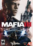 Mafia III Standard Edition (ROW) is 13.2 (67% off)