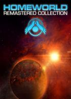 telecharger Homeworld Remastered Collection
