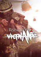 Rising Storm 2: Vietnam is 8.25 (67% off) via DLGamer