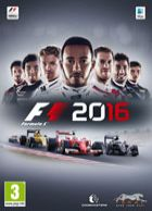 telecharger F1 2016 mac