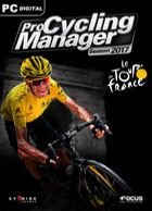telecharger Pro Cycling Manager 2017