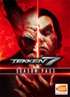 telecharger Tekken 7 - Season Pass