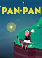 telecharger Pan-Pan