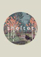 telecharger Shelter