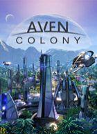 Aven Colony is 7.5 (75% off) via DLGamer