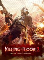telecharger Killing Floor 2 Deluxe