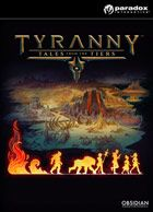 telecharger Tyranny - Tales from the Tiers