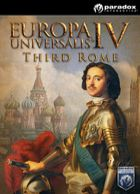 telecharger Europa Universalis IV: Third Rome