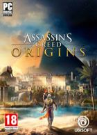 telecharger Assassins Creed® Origins