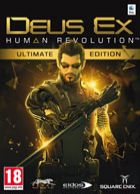 telecharger Deus Ex: Human Revolution - Ultimate mac