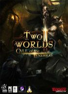 telecharger Two Worlds II - Call of the Tenebrae