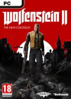 telecharger Wolfenstein II: The New Colossus
