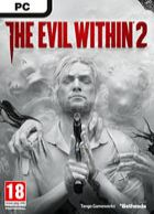 telecharger The Evil Within 2