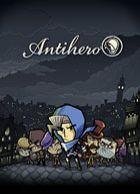 telecharger Antihero
