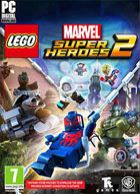 telecharger LEGO Marvel Super Heroes 2