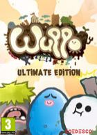 telecharger Wuppo Ultimate