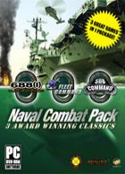 telecharger Classic Naval Combat Pack