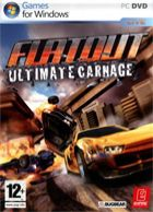 telecharger FlatOut Ultimate Carnage