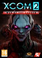 telecharger XCOM 2: War of the Chosen