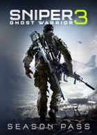 telecharger Sniper Ghost Warrior 3 - Season Pass