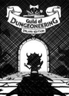 telecharger Guild of Dungeoneering Deluxe Ice Cream