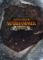 telecharger Total War: Warhammer - Norsca