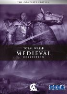 telecharger Medieval: Total War Collection
