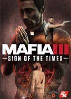Mafia 3 Tastenbelegung