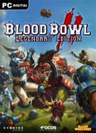 telecharger Blood Bowl 2: Legendary