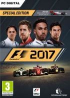 telecharger F1 2017