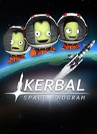 telecharger Kerbal Space Program