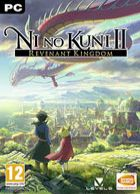 telecharger Ni no Kuni II Revenant Kingdom - The Princes