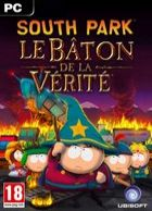 telecharger South Park - Le Bâton de la Vérité