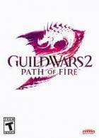 telecharger Guild Wars 2 : Path Of Fire