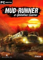 telecharger Spintires: MudRunner