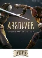 telecharger Absolver
