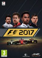 telecharger F1 2017 mac