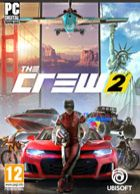 telecharger The Crew 2