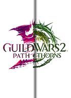 telecharger Guild Wars 2 : Heart Of Thorns + Path Of Fire