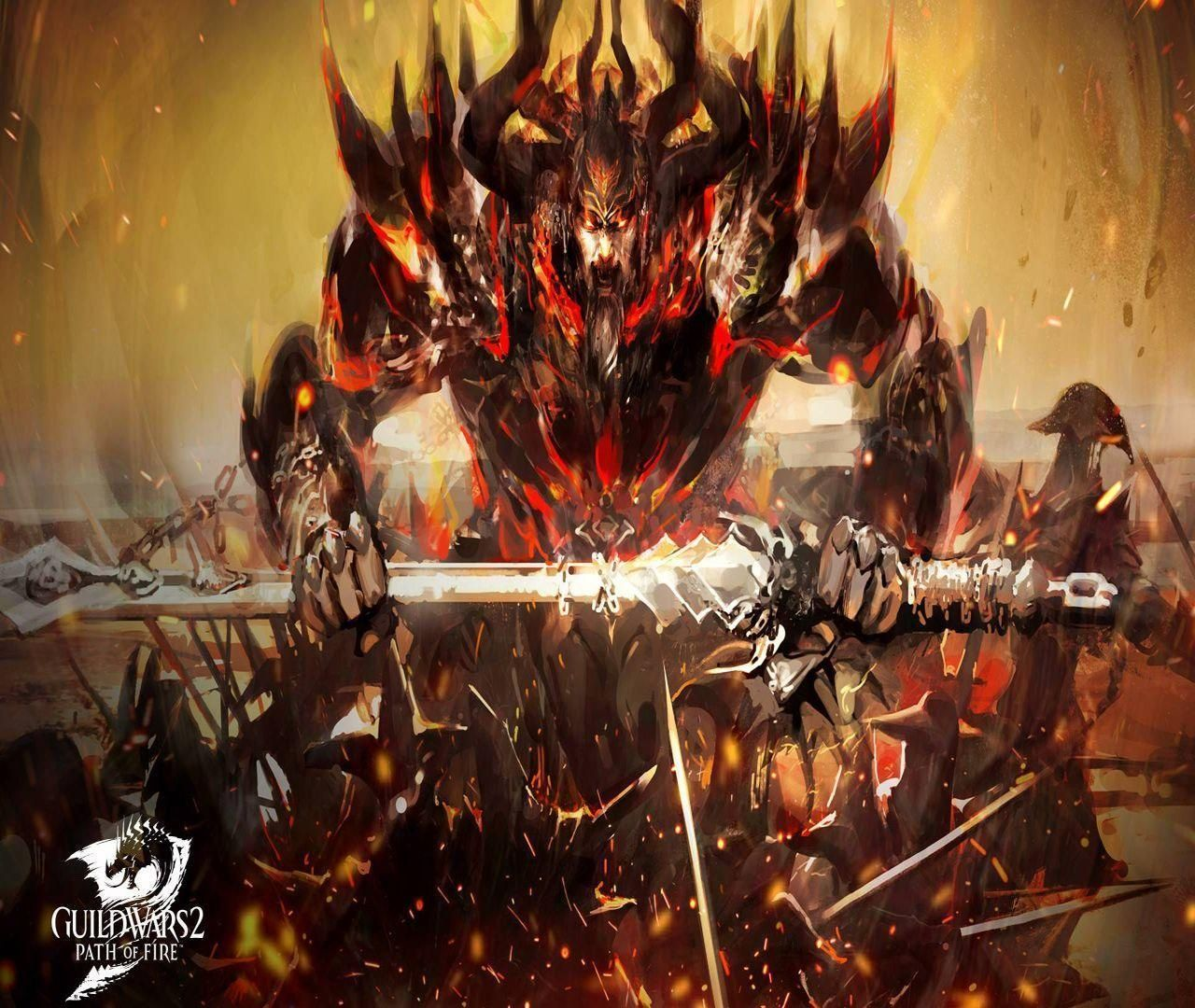 guild wars 2 heart of thorns cd key generator