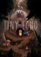 telecharger Tiny Echo
