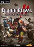 telecharger Blood Bowl 2: Official Expansion
