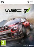 telecharger WRC 7
