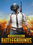 telecharger PLAYERUNKNOWNS BATTLEGROUNDS