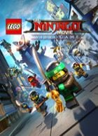 telecharger The LEGO Ninjago Movie Video Game