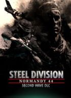 telecharger Steel Division Normandy 44, Second Wave