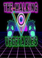 telecharger The Walking Vegetables