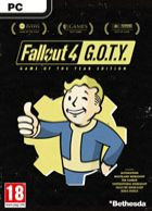 telecharger Fallout 4: Game of the Year