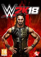 telecharger WWE 2K18