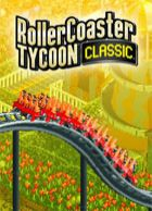 telecharger RollerCoaster Tycoon Classic